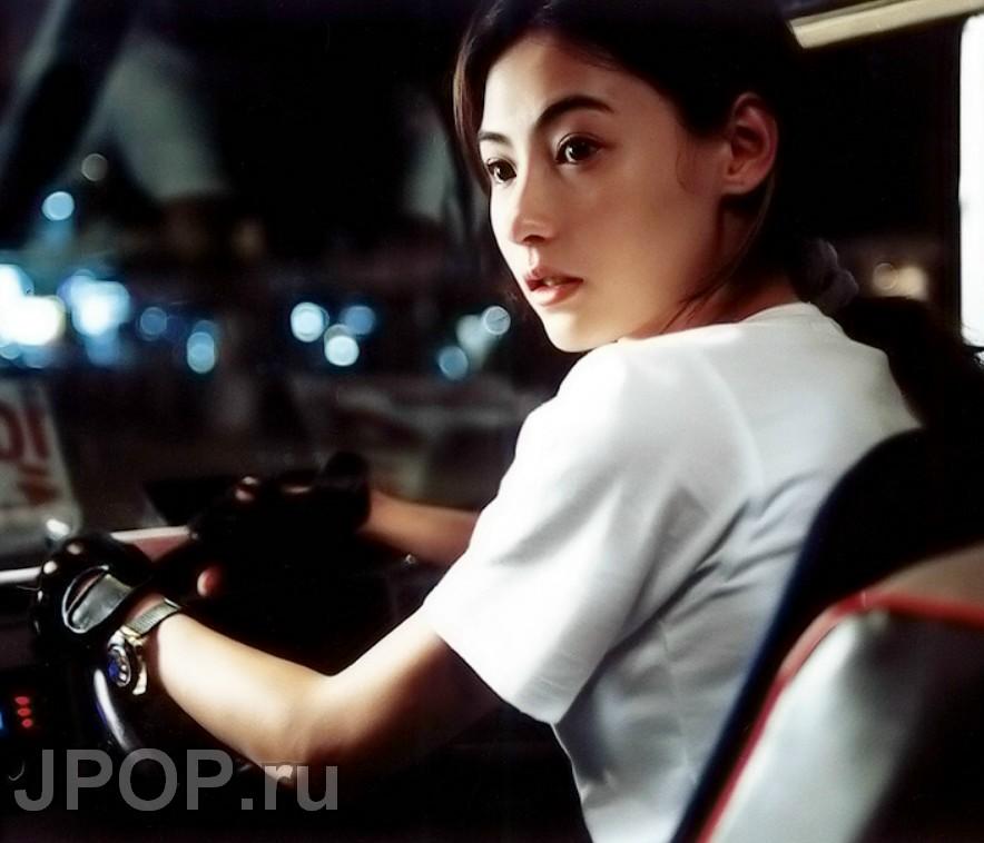 Cecilia Cheung Photo 031 Jpg