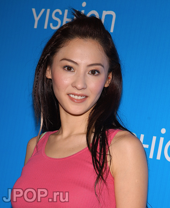 Cecilia cheung scandal photo download 3